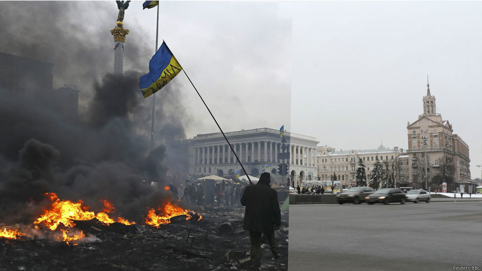 150213144928_maidan_collage_976x549_reutersbbc(1)
