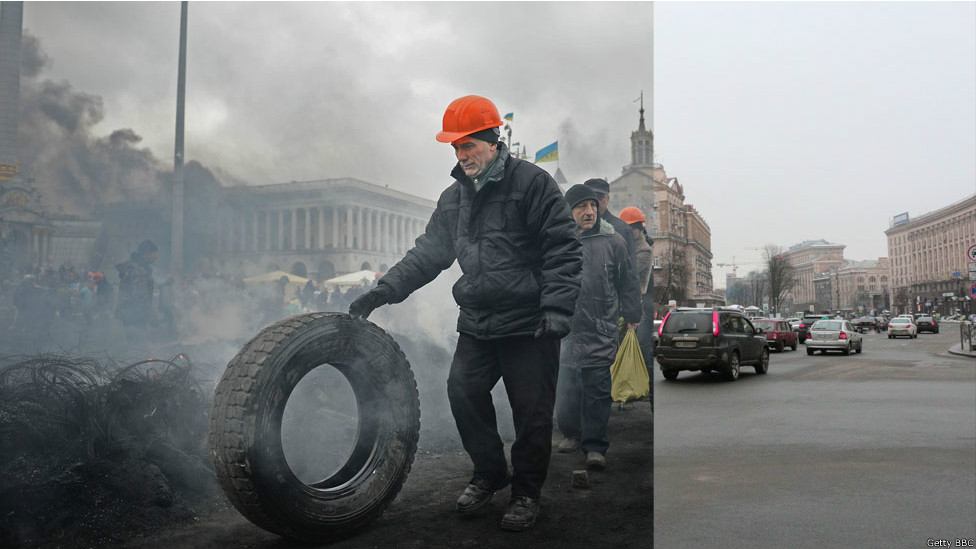 150213150219_maidan_collage_976x549_gettybbc(1)