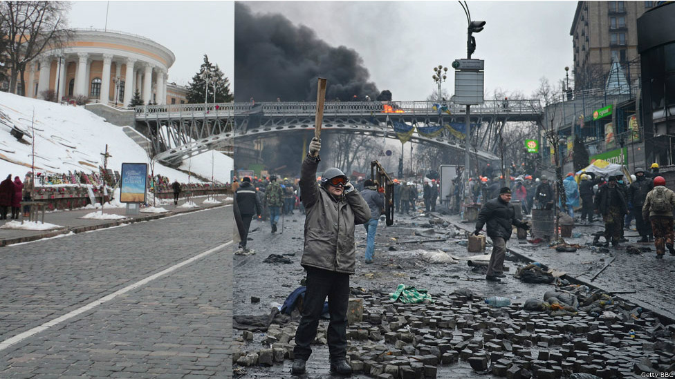 150213150310_maidan_collage_976x549_gettybbc(1)