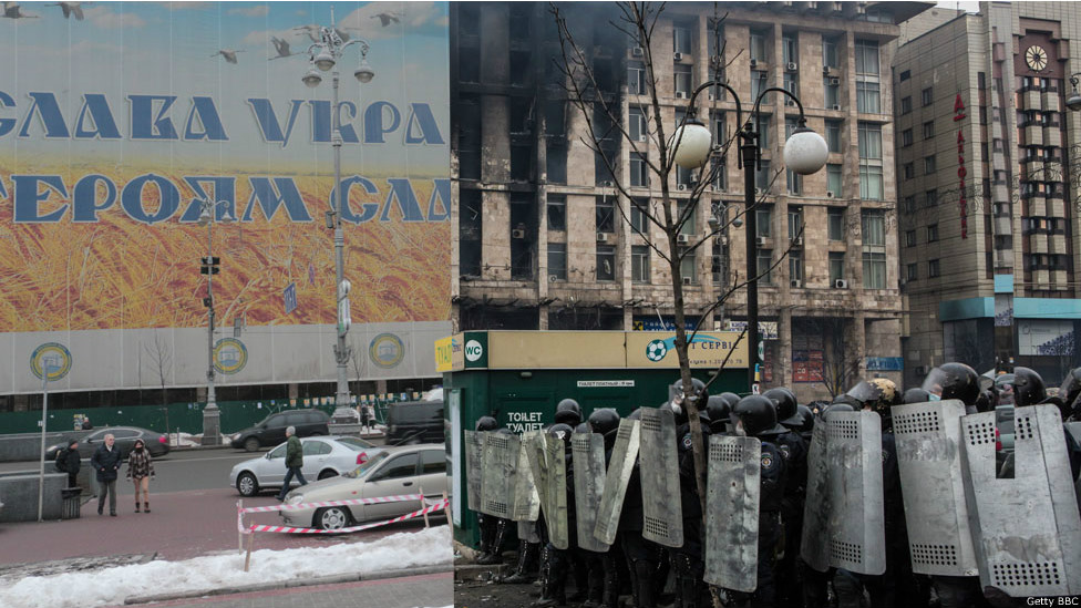 150213150408_maidan_collage_976x549_gettybbc(1)