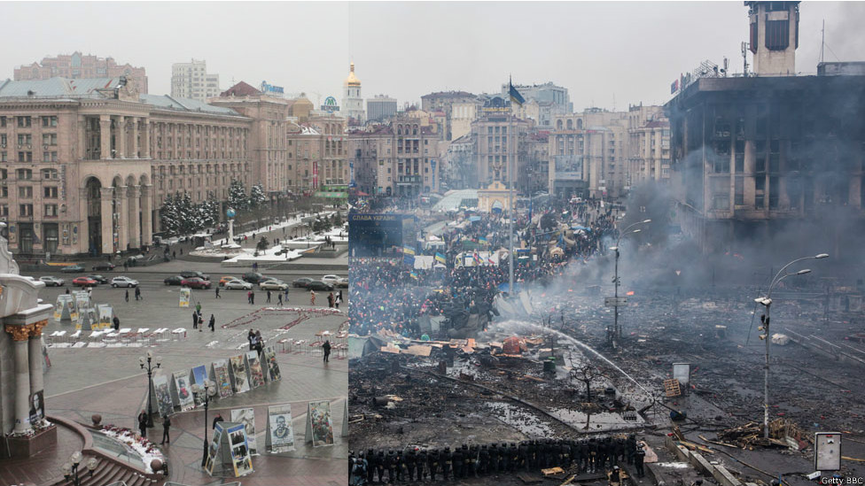 150213150439_maidan_collage_976x549_gettybbc(1)