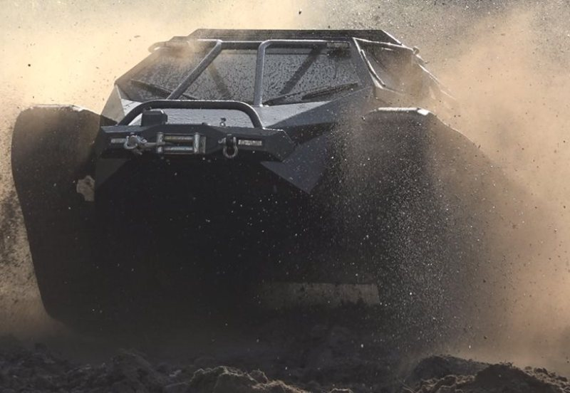 a-close-look-at-howe-howes-extreme-vehicle-2-now-available-in-limited-edition-video-photo-gallery_3
