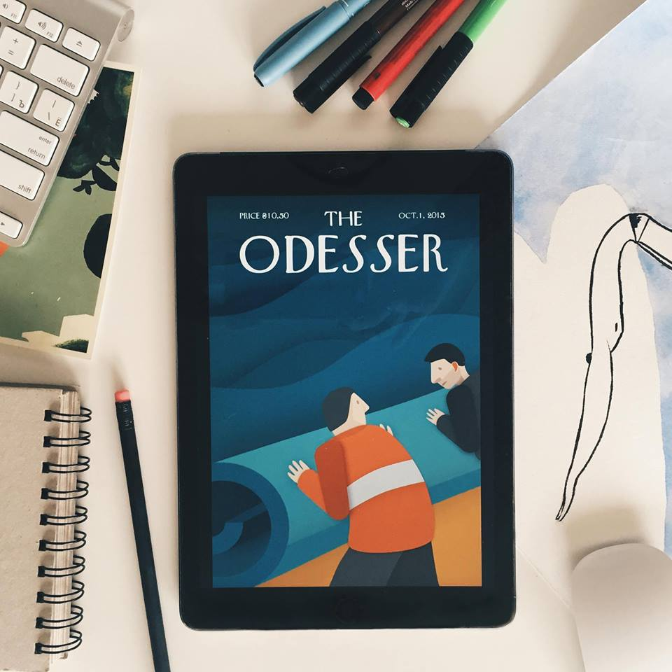 The Odesser_1