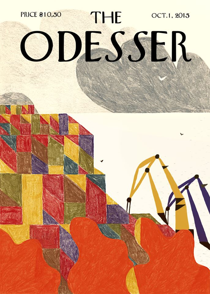 The Odesser_2