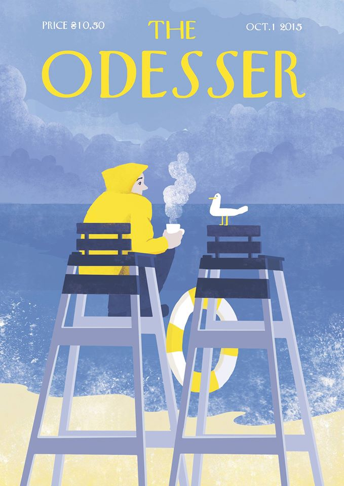 The Odesser_3