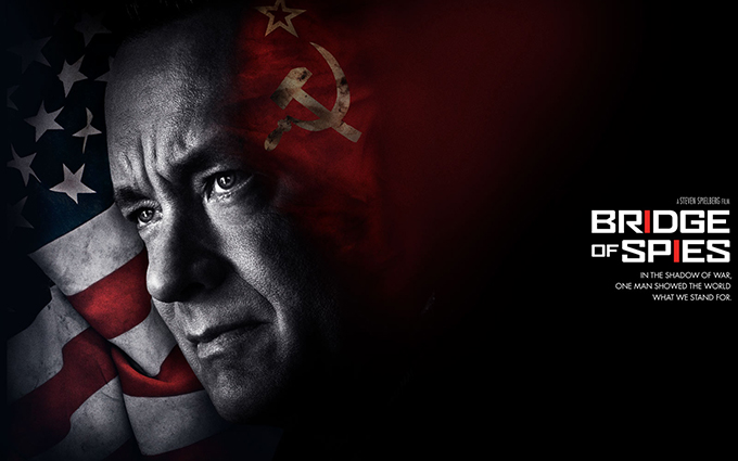 bridgeofspies00