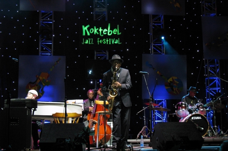 jazz-koktebel1