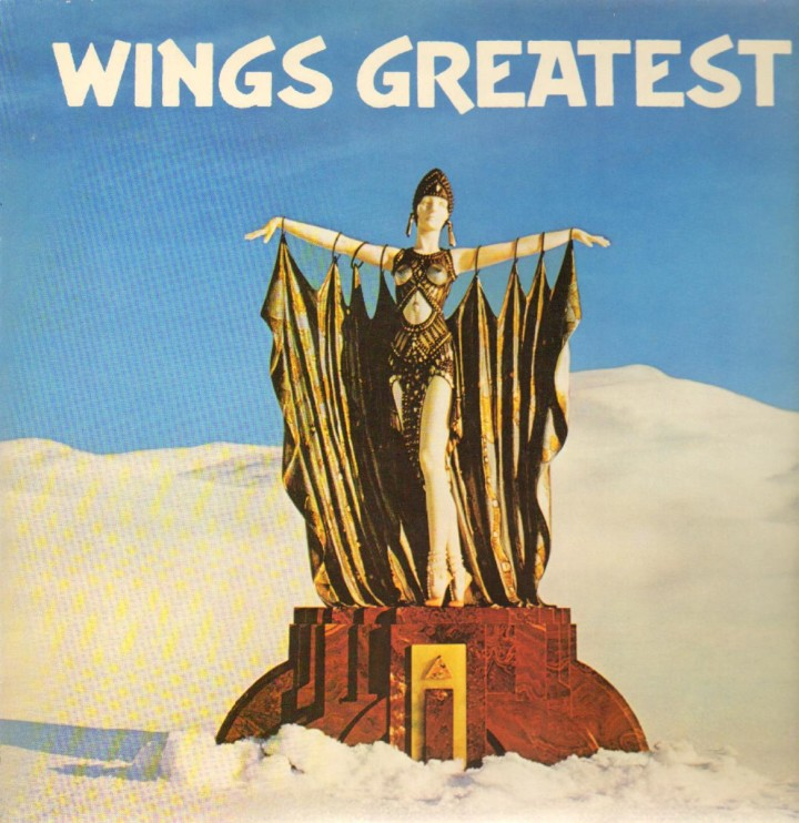 wings_-wings_greatest