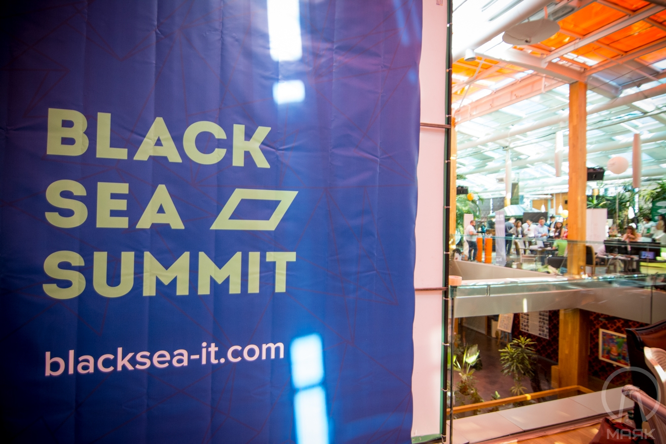 black-sea-summit-2016-27