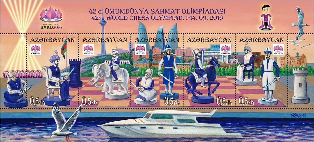 stamps_of_azerbaijan_2016-1271-1275