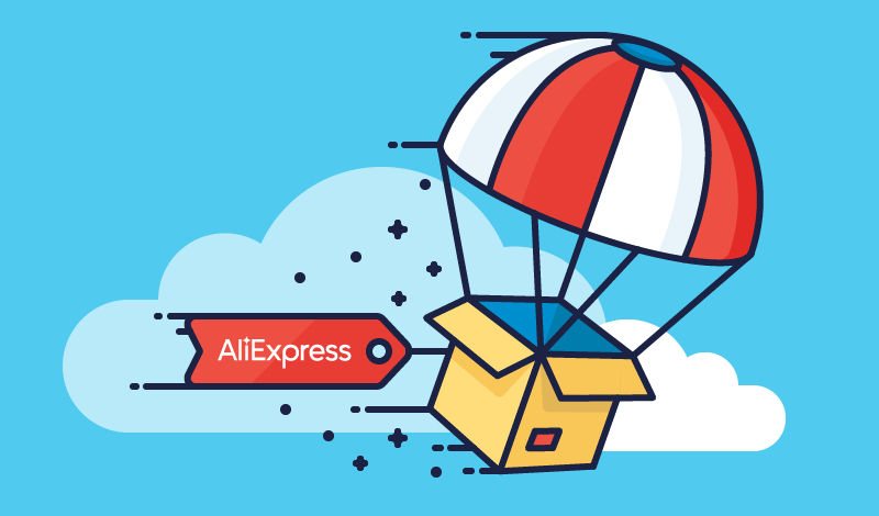 aliexpress-dropshipping-800x470