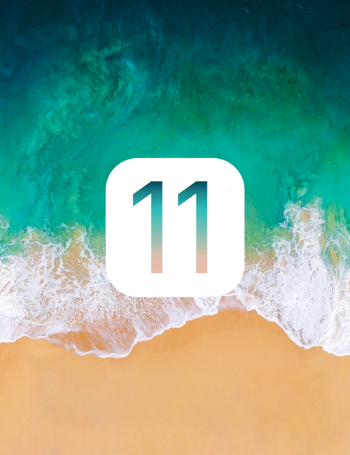 ios11-preview