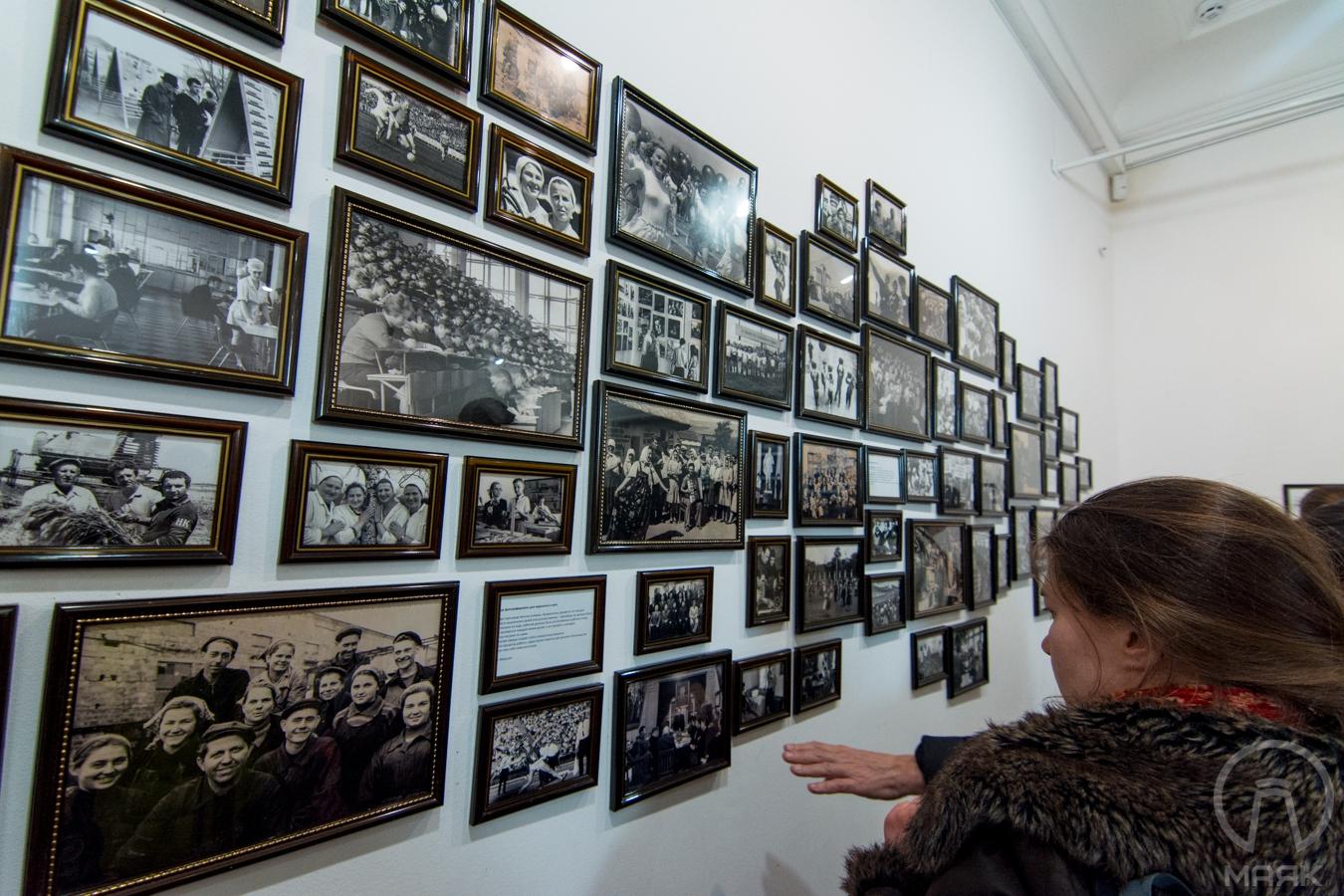 В Одессе открылась масштабная выставка-исследование об одесской фотографии с 1843 года (фоторепортаж)