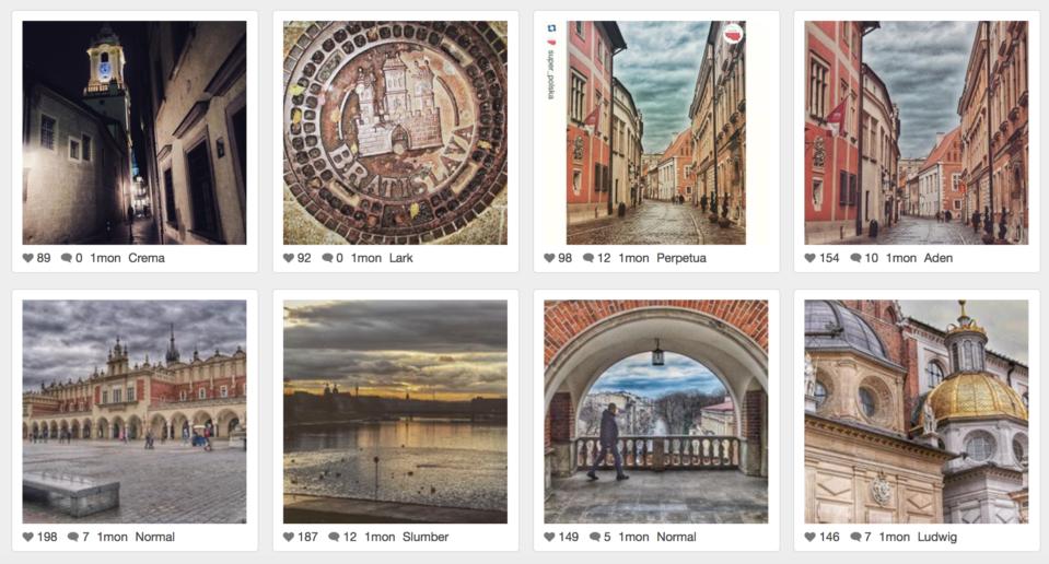 7 крутых одесских instagram, о которых вы даже не слышали