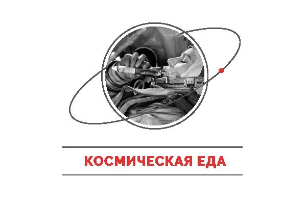 Одесса, ты просто космос: почему без одесситов никакого полета Гагарина не было бы
