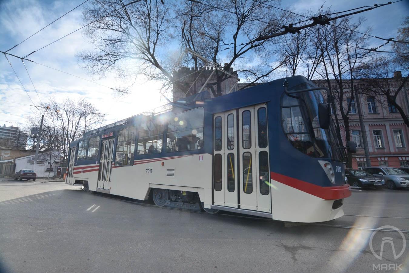 Электронный билет для Одессы: почему без него не обойтись и какие есть варианты