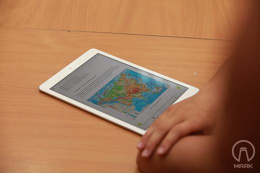 Электронные учебники: одесский опыт могут распространить на всю Украину