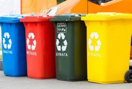 Одесский ресторатор наладит раздельный сбор мусора в заведениях своей сети