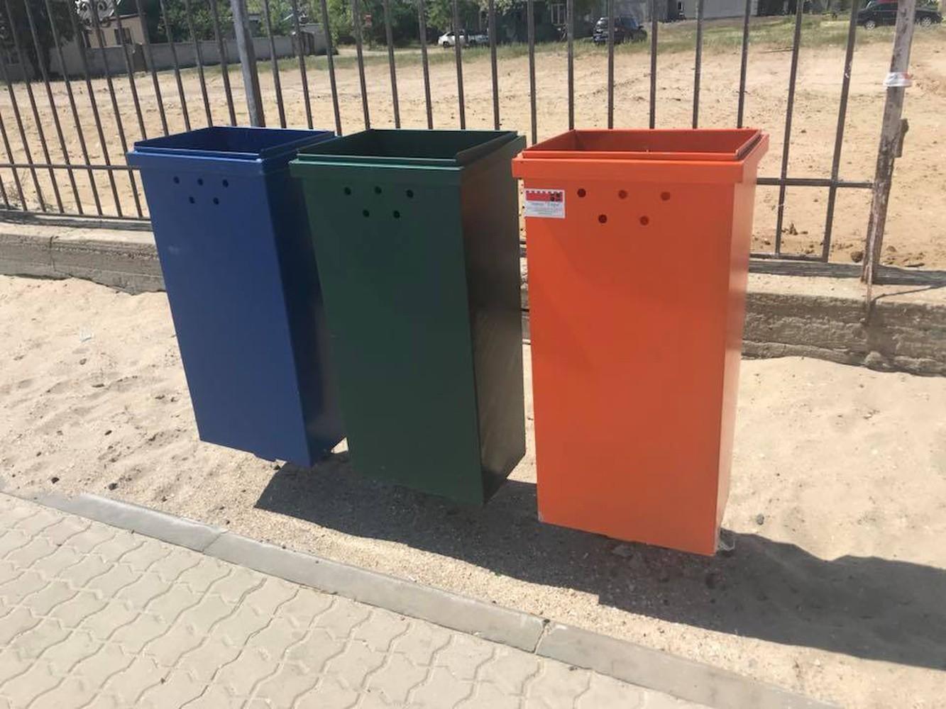 Общественный бюджет-2018: коммунальщики больше не смогут подавать городские проекты