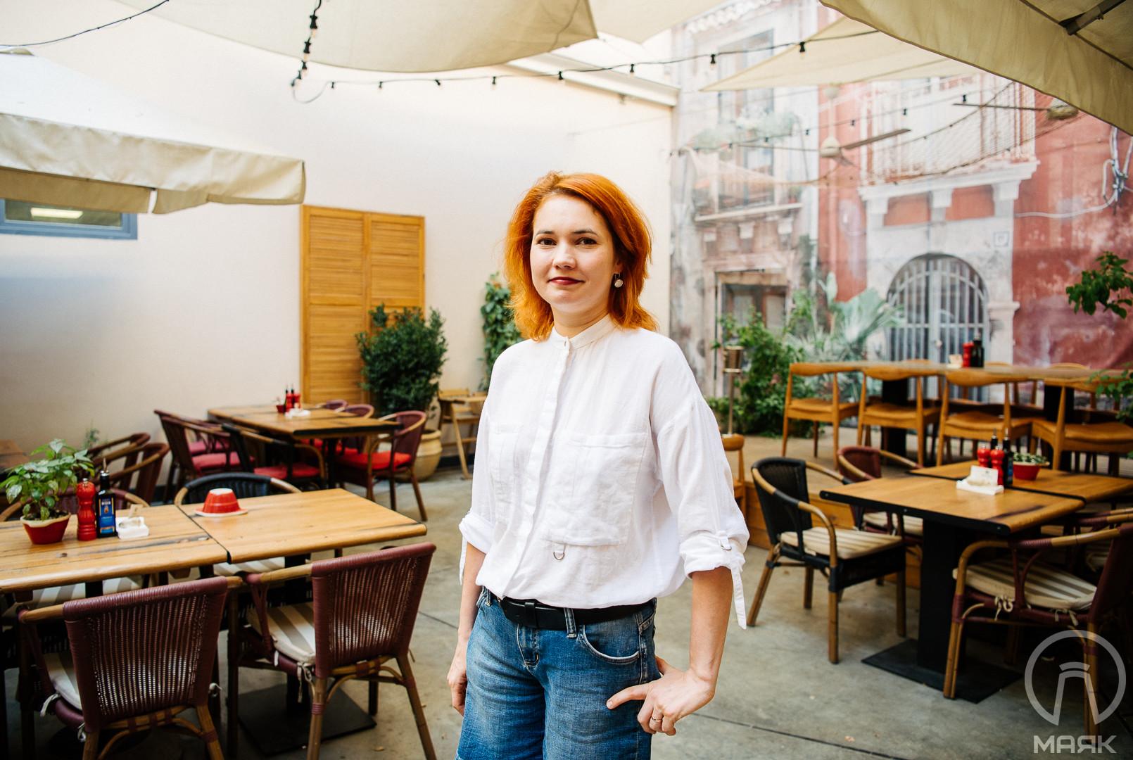 Как жить с аллергией на множество продуктов и где в Одессе аллергикам покупать еду