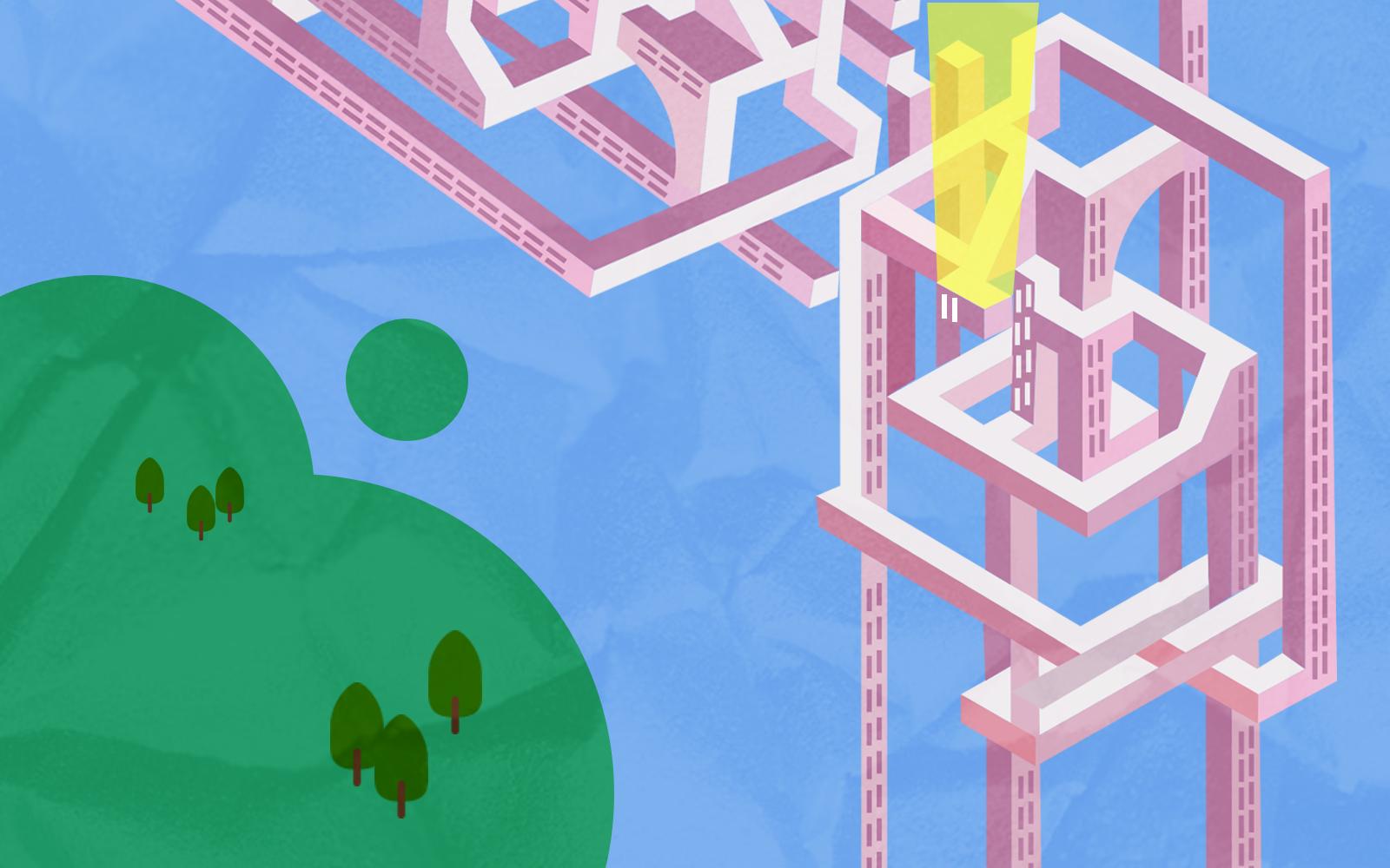 Как одессит создал солнечную мини-электростанцию у себя на балконе