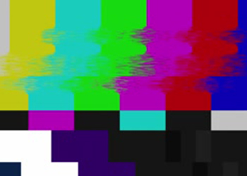 Украинским школьникам начнут показывать уроки по телевизору