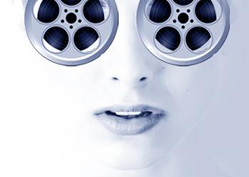 «Эмми-2020» объявила номинантов. Рассказываем, какие сериалы посмотреть
