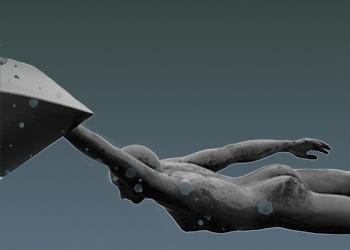 «Хранилище судного дня». Где находится мировой склад семян на случай конца света