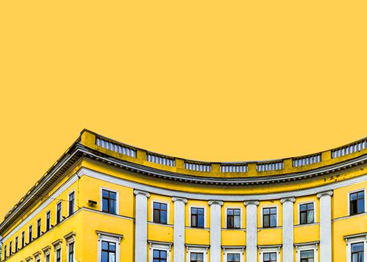 Реставрацию памятников архитектуры в Одессе часто делают плохо: почему так происходит и как это изменить