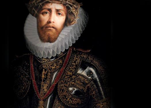 Шекспир, Ньютон и еще три гения, творивших во время эпидемий