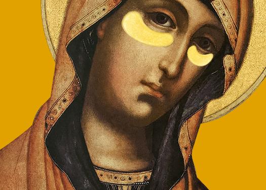 От духовной чистоты до стандартов красоты: роль отвращения в развитии анорексии в Средневековье и наши дни