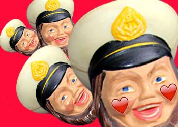 Расизм, странные мультфильмы и песни про «тварюк». Как поменялись предвыборные ролики в Украине за 28 лет