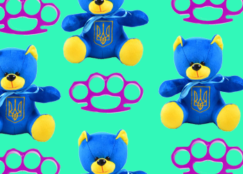 Spotify официально подтвердил запуск сервиса в Украине. Все начнет работать 15 июля