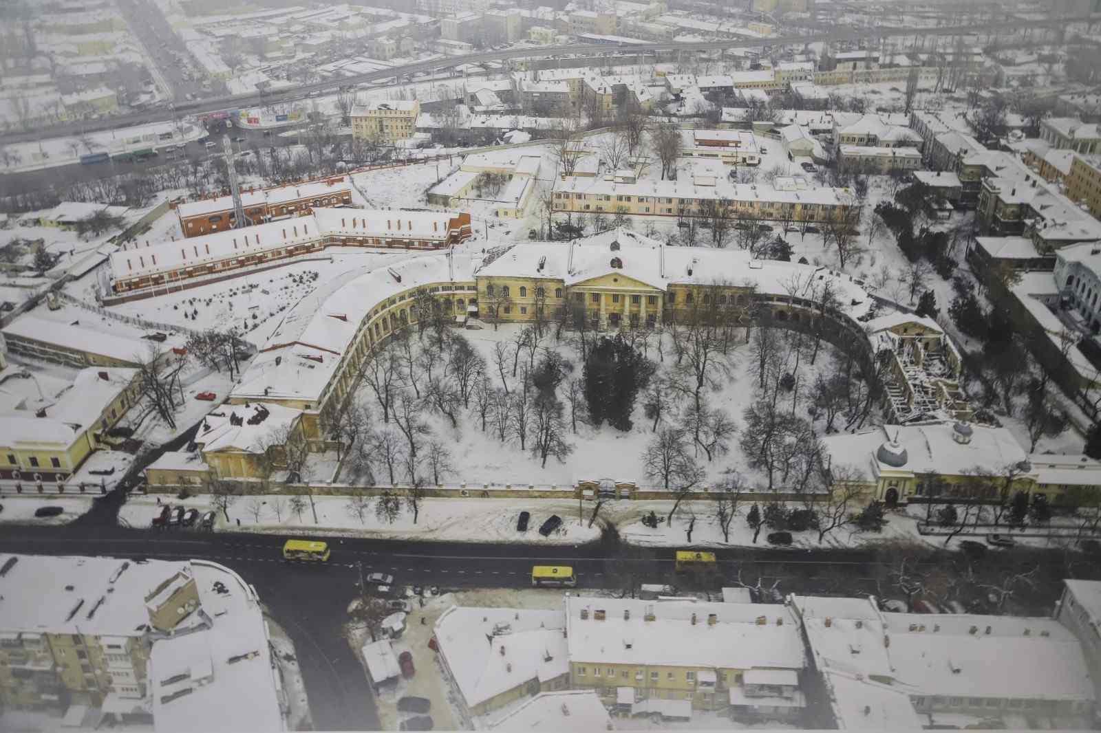Фото —omr.gov.ua