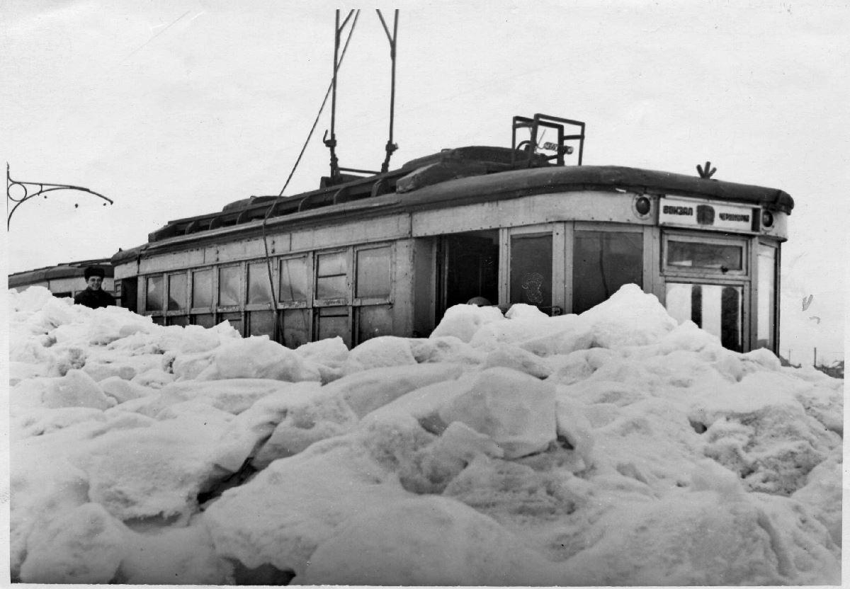 Снимок от Александра Utelandio, 1949.ОпубликовалаAnechka Grudinovker