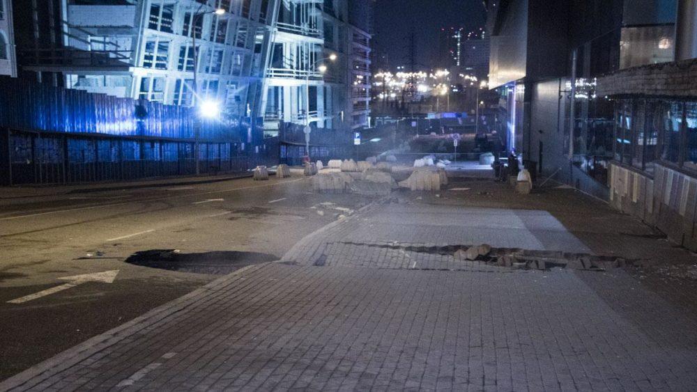 Фото — «Украина 24».