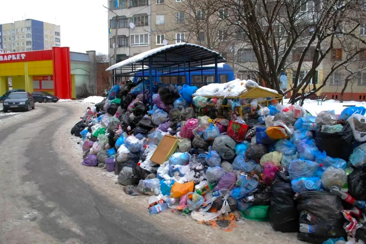 Фото —ukranews.com