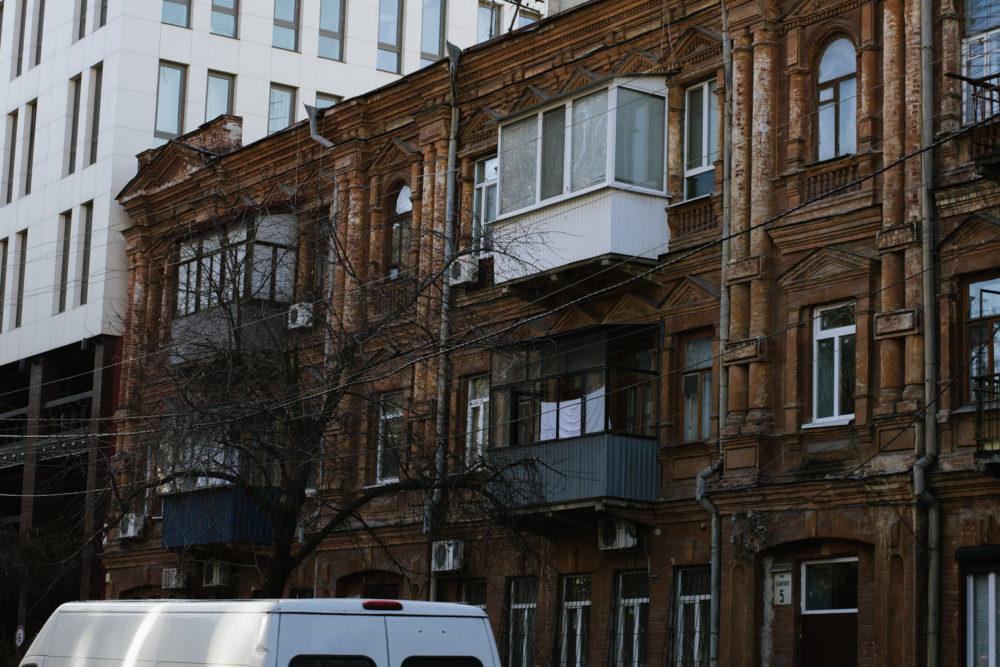 Фото — Влад Гончаров.