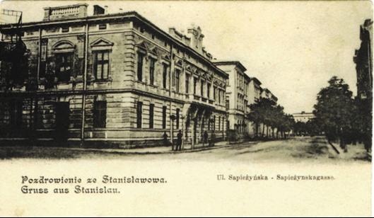 Фото — сайт библиотеки.