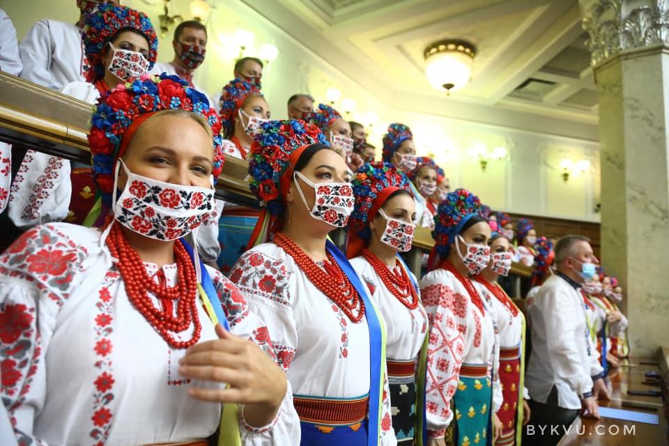 Фото — Ян Доброносов для «Букви».