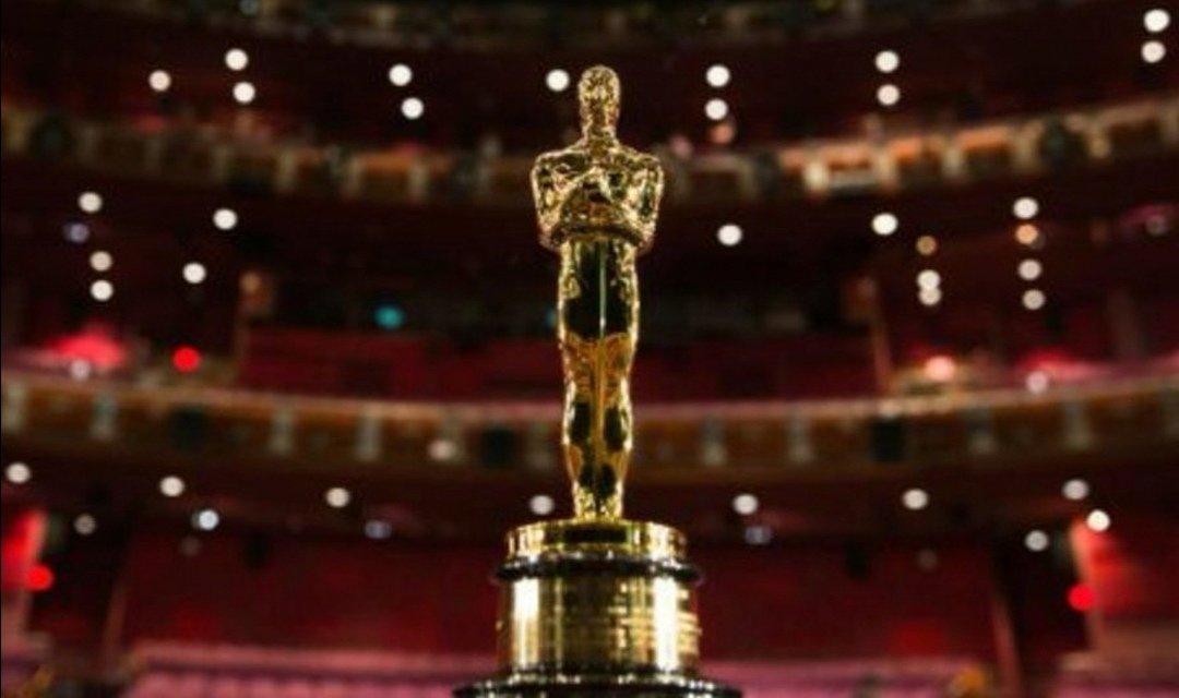 Украина выдвинула на «Оскар» драму «Атлантида»