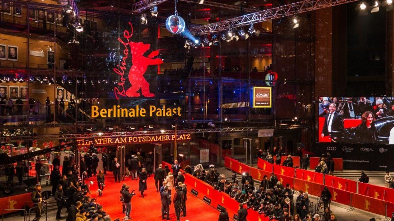 Берлинский кинофестиваль признал нацистское прошлое своего основателя
