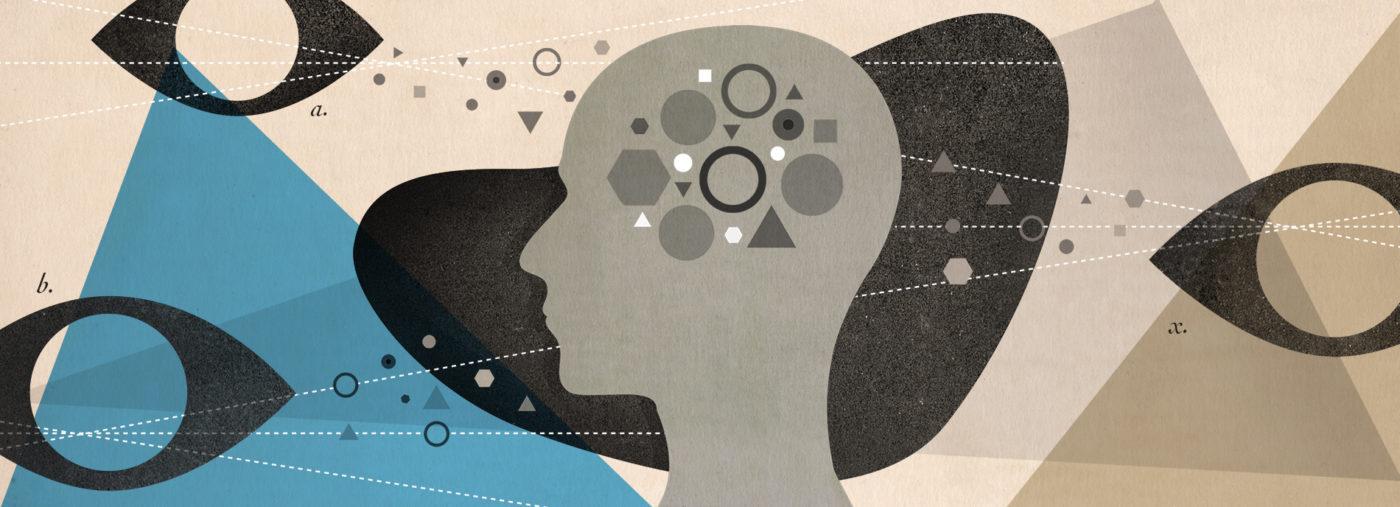 Канадские ученые опровергли теорию о том, что люди не умеют здраво оценивать свои личные качества