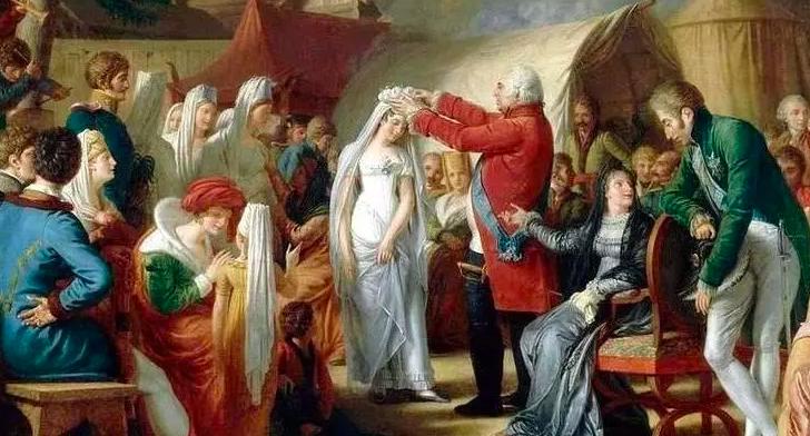Франция планирует ввести уголовную ответственность за выдачу «свидетельства о девственности»