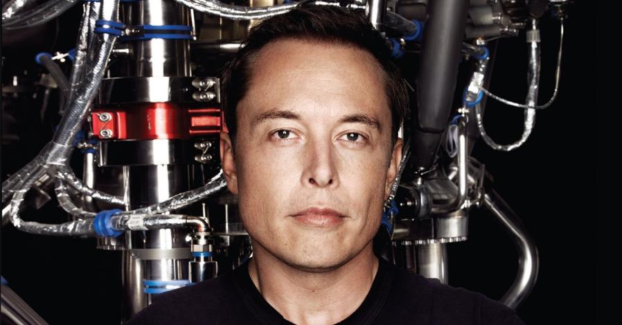 HBO выпустит сериал об Илоне Маске и SpaceX