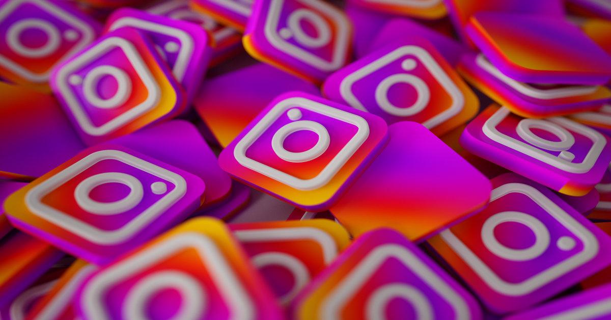 Instagram начал автоматически скрывать оскорбительные комментарии