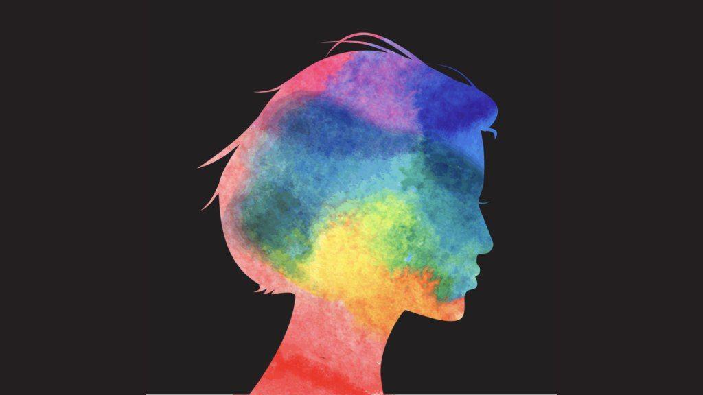 Геи и лесбиянки чаще гетеросексуалов страдают от мигрени. Исследование
