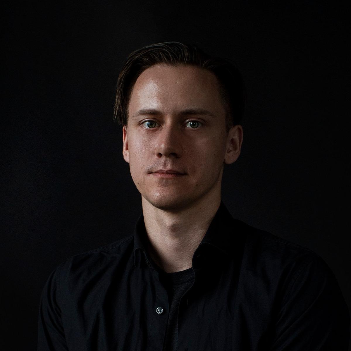 The Guardian назвал релиз украинского музыканта «главным альбомом месяца»
