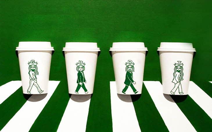 «Укрзалізниця» возобновит продажу чая и кофе в поездах. Но без граненых стаканов в металлических подстаканниках