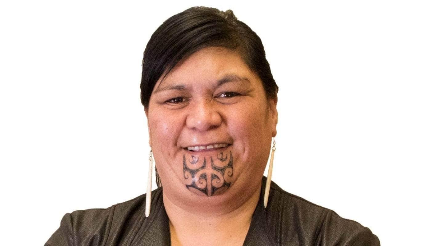 Министром иностранных дел Новой Зеландии впервые стала женщина. Она из племени маори